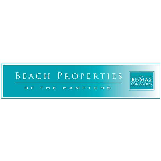 Beach Properties of the Hamptons logo