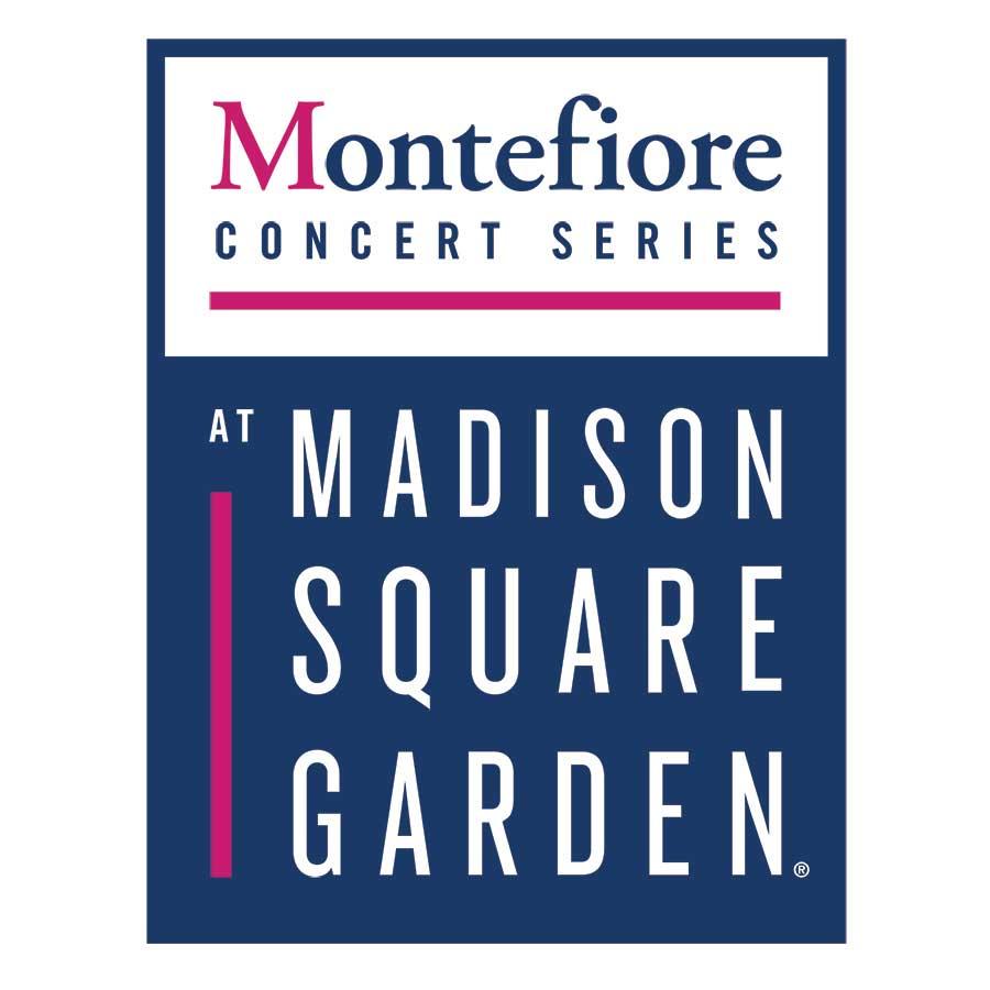 Montefiore Concert Series Digital Ad
