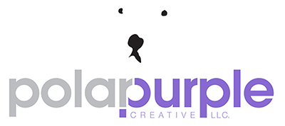 Polar Purple Creative, LLC.