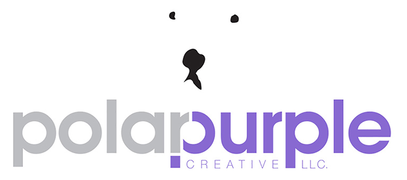 Polar Purple Creative, LLC.