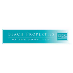 Beach Propertiesof the Hamptons logo