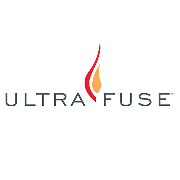 Ultrafuse Logo